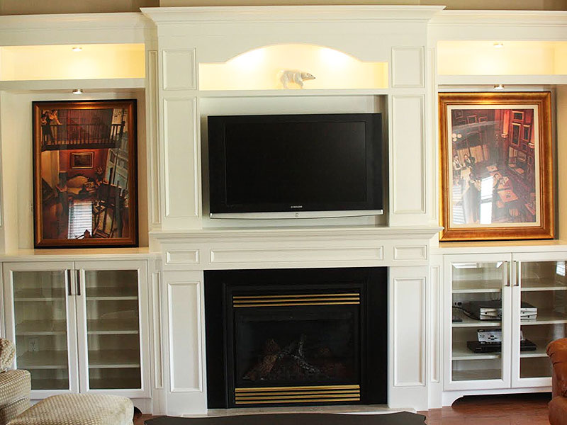 custom-fireplace-inserts