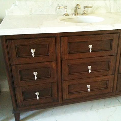 custom-vanity-bathroom