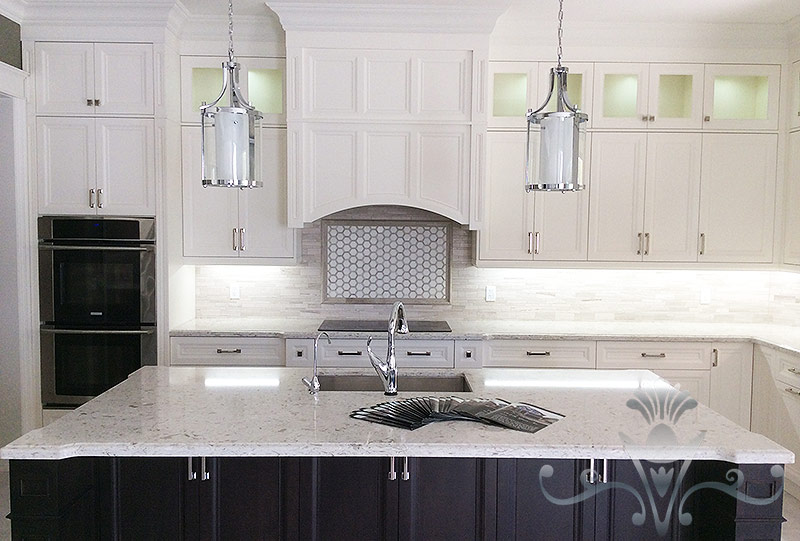 imperial-custom-cabinets-services
